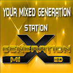 generation-mixed.eu