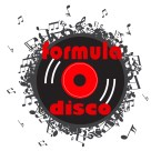 formula disco spain