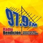 Radio Bendición Comalapa