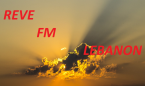Radio Reve Fm Lb