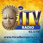 Independent Radio | Free Internet Radio | TuneIn