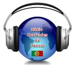 Radio Confrades da Poesia