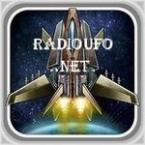 radioufo.net