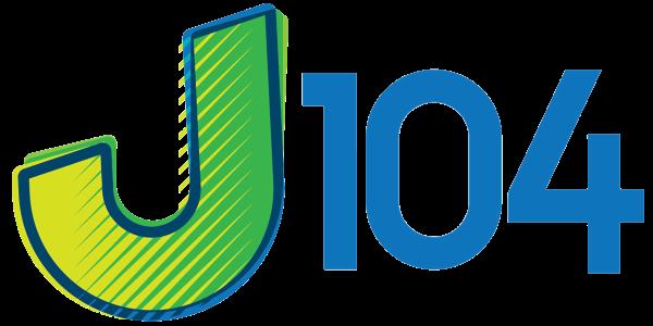 J104, WHAJ 104 5 FM, Bluefield, WV | Radio por Internet
