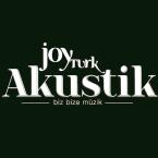 JoyTurk Akustik