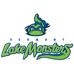 Vermont Lake Monsters Baseball Network