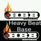 HBB Radio Station