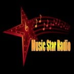 Music Star Radio