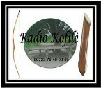 Radio Kofile