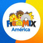 FIERAMIX MUSICA AMERICANA