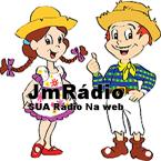 Jmradio
