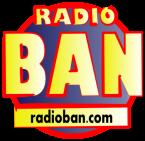 Radio Ban