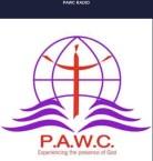 PAWC RADIO