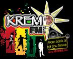 KREM Radio