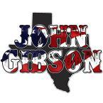 John Gibson Show (Replay)