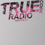 TrueRadio Cork
