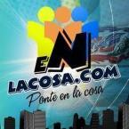 Enlacosa Radio Show