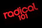 Radical 101