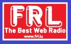 F.R.L. Free Radio Luxembourg