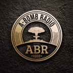 A-Bomb Radio