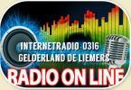 internetradio-0316