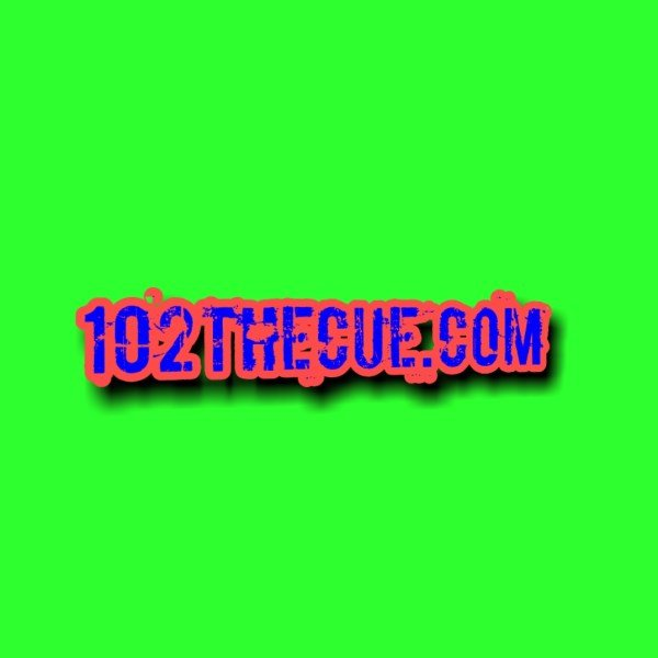 102 The CUE | Free Internet Radio | TuneIn
