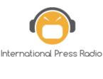 International Press Radio