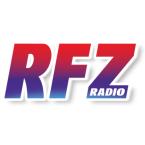 FréquenceZic