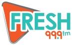 Fresh 99.9