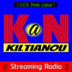 Kiltianou Radio