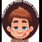 Arrie Radio