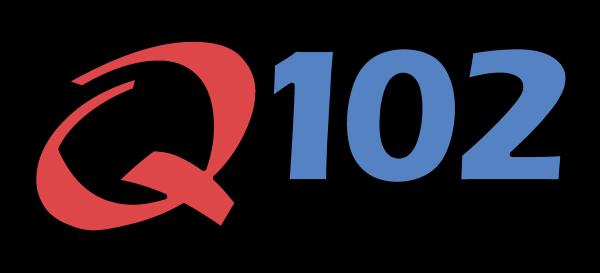 Q-102, WIQQ 102 1 FM, Leland, MS | Free Internet Radio | TuneIn