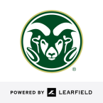 Colorado St. Rams Sports Network