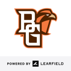 Bowling Green Falcons Sports Network