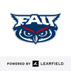Florida Atlantic Owls Sports Network