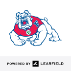 Fresno St. Bulldogs Sports Network
