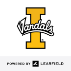 Idaho Vandals Sports Network