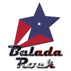 Balada Rock- Baladas Americanas y Rock suave.