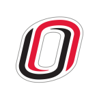 Nebraska-Omaha Mavericks Sports Network