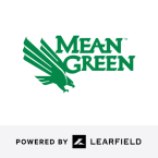 North Texas Mean Green Sports Network