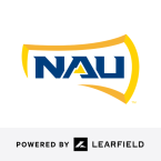 Northern Arizona Lumberjacks Sports Network