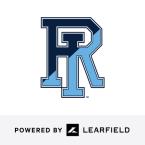 Rhode Island Rams Sports Network