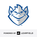 St. Louis Billikens Sports Network