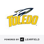 Toledo Rockets Sports Network