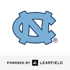 North Carolina Tar Heels Sports Network