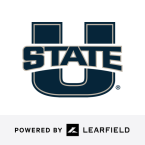 Utah St. Aggies Sports Network
