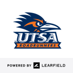 UTSA Roadrunners Sports Network