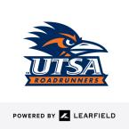 UTSA Roadrunners Sports Network