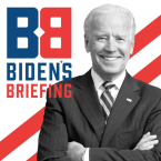 Biden's Briefing 24/7