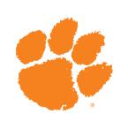 Clemson Tigers Network